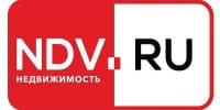 Агентство недвижимости НДВ: недвижимость в Москве и Подмосковье