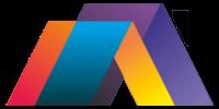 лого релайт
