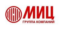Агентство недвижимости «МИЦ»